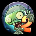 植物大战僵尸2国际版V3.9.1破解版(附数据包)
