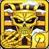 逃离金字塔2修改版V1.0 无限金币版