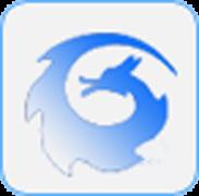 X龙西普大陆辅助v3.2免费版