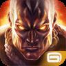 地牢猎人4修改版V1.7.0m 无限金币版