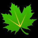 greenify绿色守护V4.8 安卓捐赠版