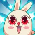 守卫贱小兔安卓版V1.0.0 官方最新版