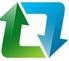 爱站SEO工具包v1.11.15.0官方免费版