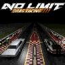 无限飙车修改版V1.19 无限金币版