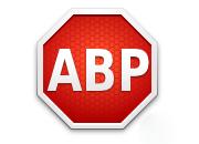 ADBlock广告过滤大师v6.2.1官方版