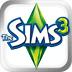 模拟人生3破解版V1.5.21 无限金币版