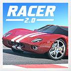 极品赛车:高速战车修改版v1.2无限金币版