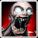 僵尸猎人死者大战修改版v1.3无限子弹版