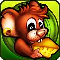 切割奶酪修改版V1.3 解锁所有大世界版