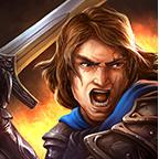 宝石战斗传奇英雄修改版V1.0.3无条件购买版