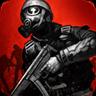 僵尸突击队3修改版V2.56 购买强加物品版