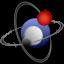 MKVtoolnix(MKV制作软件)v34.0.0中文免费版