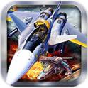 雷电空袭外太空修改版V1.0 内购免费版