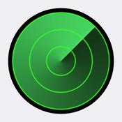 查找我的iPhone 4.0 苹果官方版