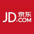 京东商城app手机版V5.7.0 安卓版