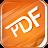 极速PDF阅读器v3.5.27最新版