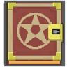 点击英雄修改版v1.05 无限金币版