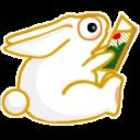 啟蒙兔學習助手V2.2.0.0 官方免費版