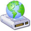 iStorage Server(iSCSI目标服务器)V4.0.14.512免费版