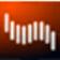 Adobe Shockwave Player下载12.2.5.195最新版