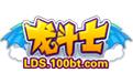 龙斗士小霸王辅助V1.0无敌免费版
