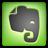印象笔记Evernote(记事管理软件)V6.7.4.5741免费版