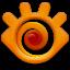 XnViewMP X64(图片浏览器)v2.43绿色免费版