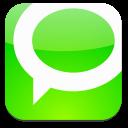 狂人微信营销软件v6.0绿色破解版
