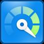 迅雷快鸟(迅雷上网加速器)V4.6.0.8免费版