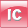 IC授課系統客戶端V6.0 官方免費版