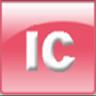 IC授课系统客户端V6.0 手机验证领58彩金不限id免费版