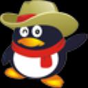 悠游QQ号码采集器v2.10完美破解版