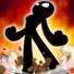 狂怒的火柴人2破解版V1.1.3 内购免费版