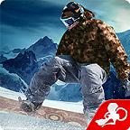 滑雪板盛宴修改版v1.0.8无限经验版(带数据包)