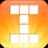 魔方图标大师(图标提取替换软件)V1.9绿色免费版