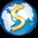 网游轻舟(SlimBrowser)V8.0.5.0官方免费版