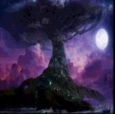 命运之路I-白杨谷的孤星三周年纪念版