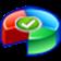 傲梅分区助手v5.6.2 官方服务器版