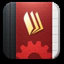 epubBuilder(epub电子书制作软件)V4.3.3.28 绿色免费版