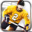 冰球3D修改版v1.2无限钞票版