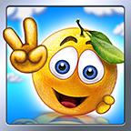 保护橘子2伟大旅程修改版v1.0.7无限头盔版