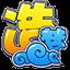 ucbug造梦西游4修改器v8.1无敌免费版