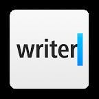 iA Writer(纯文本编辑器)