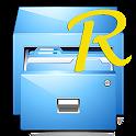 RE管理器(Root Explorer)安卓去广告版