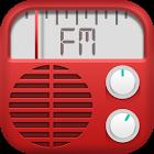 蜻蜓.fm(在线网络收音机)v4.7.5 安卓版