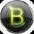 ImBatch(图片批量处理工具)V5.50绿色免费版