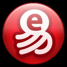 网易闪电邮V2.4.1.30 官方中文版