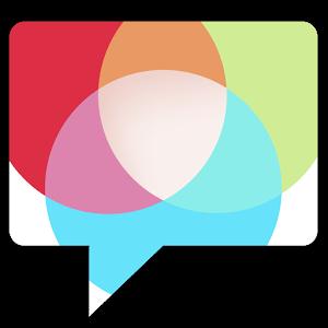 Disa聚合聊天服务V0.5.4 安卓版