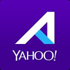 Yahoo Aviate Launcher桌面啟動器v2.6.0 安卓版