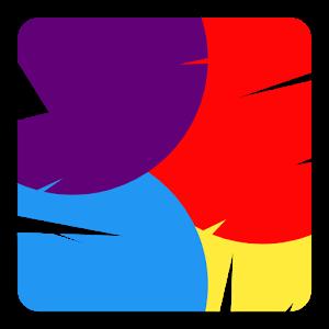 Brashpad壁紙創作板v1.3 官方安卓版